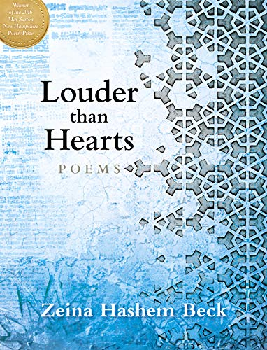 23: Poems That Cross Language And Time BULAQ podcast