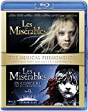 Les Miserables Best Value Blu-ray Set (Limited Time Special Price)