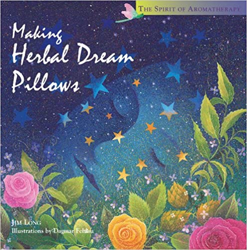 ??LINK?? Making Herbal Dream Pillows : Secret Blends For Pleasant Dreams (The Spirit Of Aromatherapy). visit Medico calcula yntacqum Electric