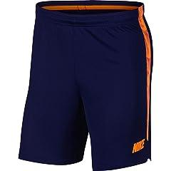 6ff1dac74 Hombre. Hombre · Camisetas de equipación · Pantalones cortos