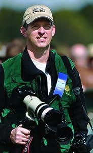 Jeff Revell
