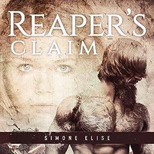 Reaper's Claim Audiobook