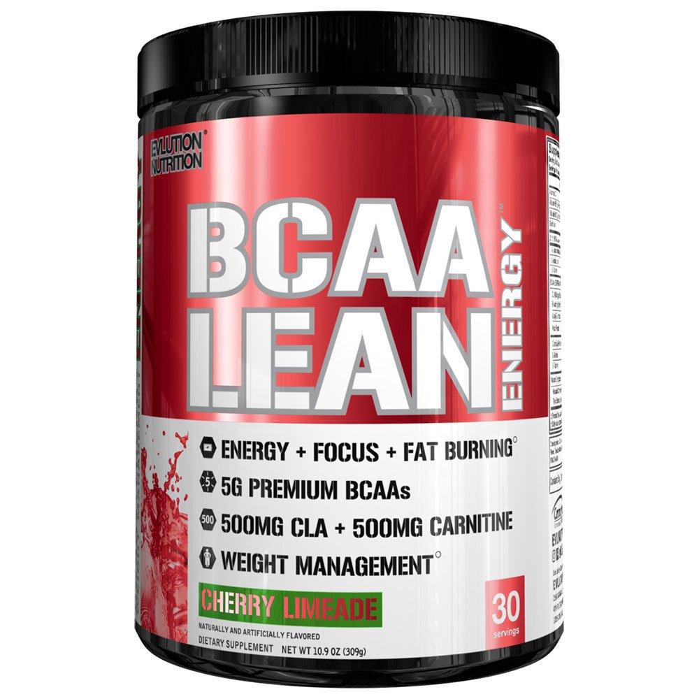 Amazon Com Evlution Nutrition Bcaa Lean Energy
