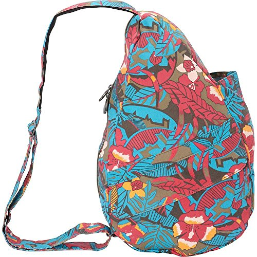 ameribag-healthy-back-bag-small-tropical-luau