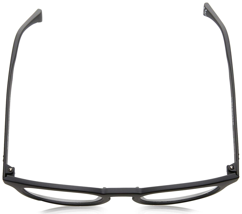 5a34f49d16 Amazon.com  Oakley - Socket 5.5 (54) - Satin Blk Cobalt Frame Only  Clothing