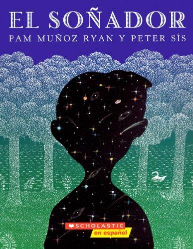 Download El Sonador (The Dreamer) (Turtleback School & Library Binding Edition) (Spanish Edition) pdf epub