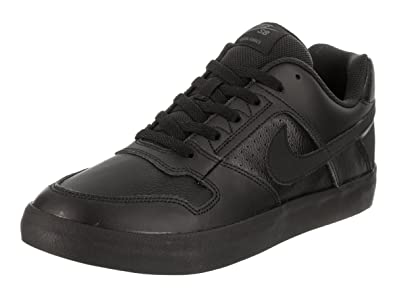 on sale 086d4 4f075 Nike - SB Delta Force Vulc - 942237002 - Couleur  Noir - Pointure  41