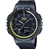 Casio Baby-G Women's Watch BGS-100