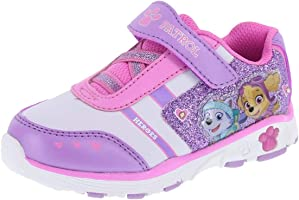 Top 10 Best Light Up Shoes For Kids List You Only Need (2020 List Updated) 5