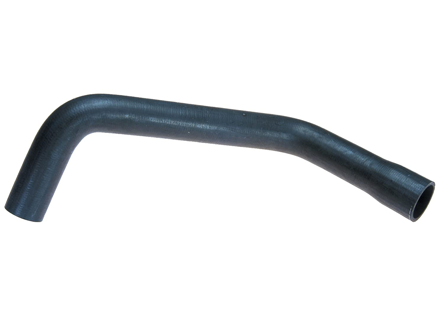 ACDelco 26536X Professional Molded Coolant Hose