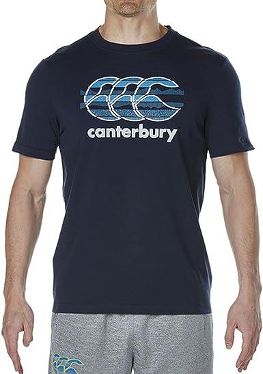 Canterbury Jungen Vapodri Polygewebe Hose