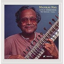 Jog Bhairavi 1994