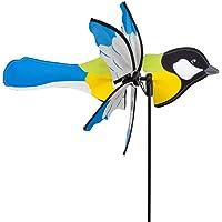 CIM Juego de viento - 2 en 1