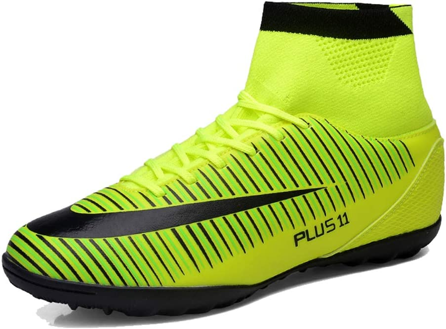 Football Cleats Soccer Shoes Outdoor