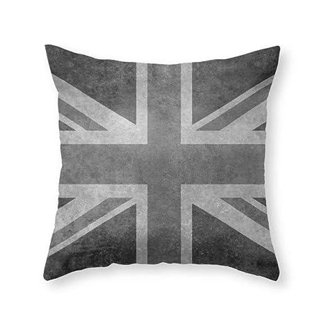 COCO-La-la-la Union Jack Vintage 3: 5 Versión de Escala de ...