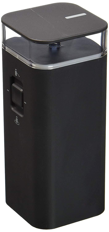 LongRong 1 Dual Mode - Aspiradora de pared virtual para iRobot ...