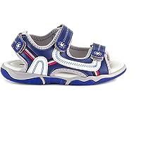 Minipicco Erkek Çocuk Ortopedik Sandalet