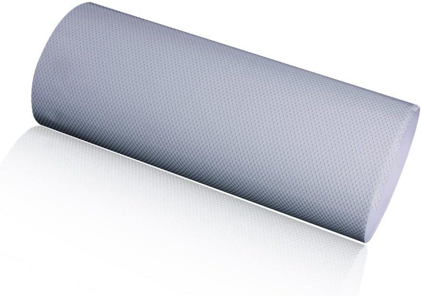 pvc 4.5ft * 16.5ft Una manera perforado malla ventana cinta de vinilo para privacidad pel/ícula hoja con un negro adhesivo 1.37m*5m negro
