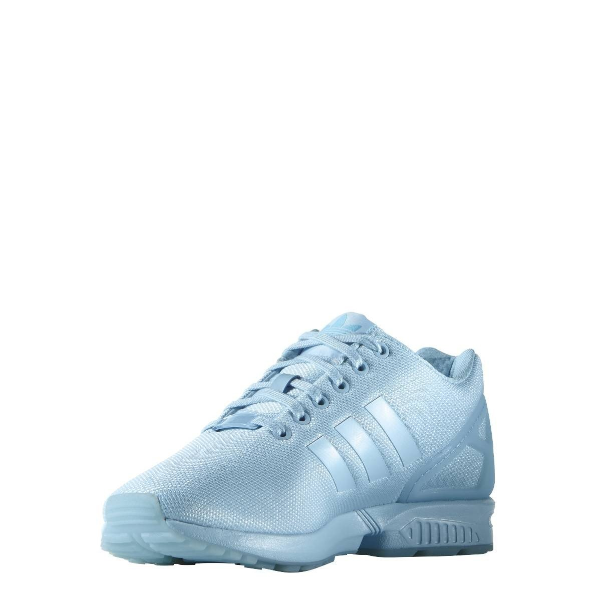 outlet store 6a9a2 27ada adidas ZX Flux, Men's Trainers