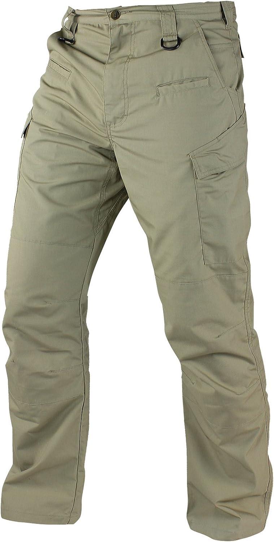 Mars Gear Vulcan TAC Outdoor Tactical Pants