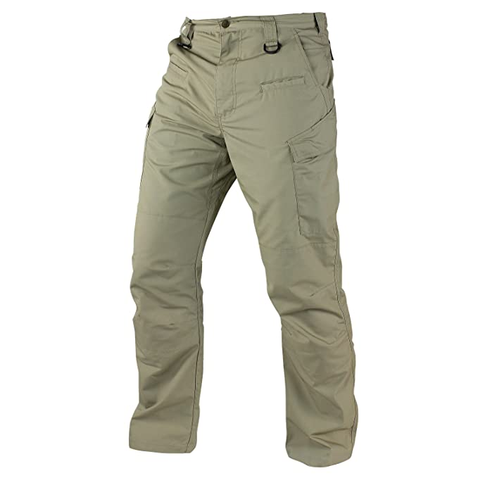 Mars Gear Vulcan TAC Outdoor Tactical Pants}