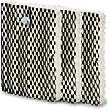 Holmes HWF100 Humidifier Replacement Filter
