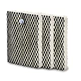 Holmes 'E' Humidifier Filter 3 Pack, HWF100-UC3