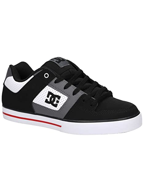 Falsa Venta En Línea Sneakers multicolore per bambini DC Shoes Pure Comprar Barato Cuánto El Envío Libre 2018 Nueva aHnhkMv