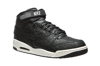 big sale c71b5 7e1fe Nike 860523-001 Chaussures de Sport Femme  Amazon.fr  Chaussures et Sacs