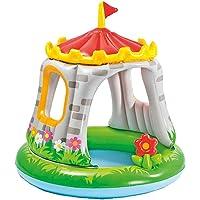 Intex 57122 Castle Baby Pool