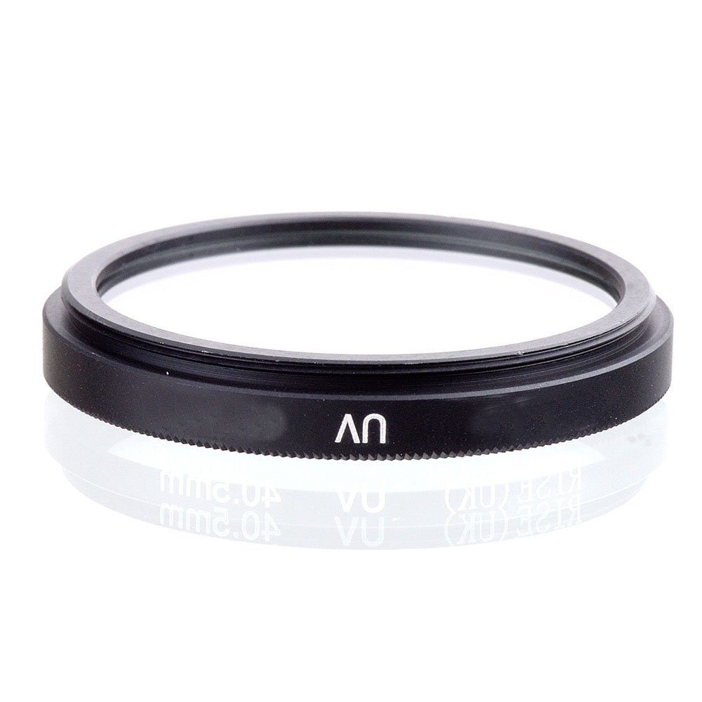 Market/&YCY Neutral Camera Lens Filter ND4 for Camera Lenses with 67mm Filter line