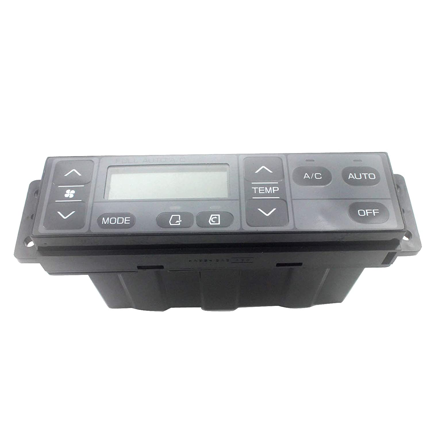 6 Month Warranty 4713980 Air Conditioner Controller SINOCMP Air Conditioning Controller for Hitachi ZX330-3 Air Controller Parts