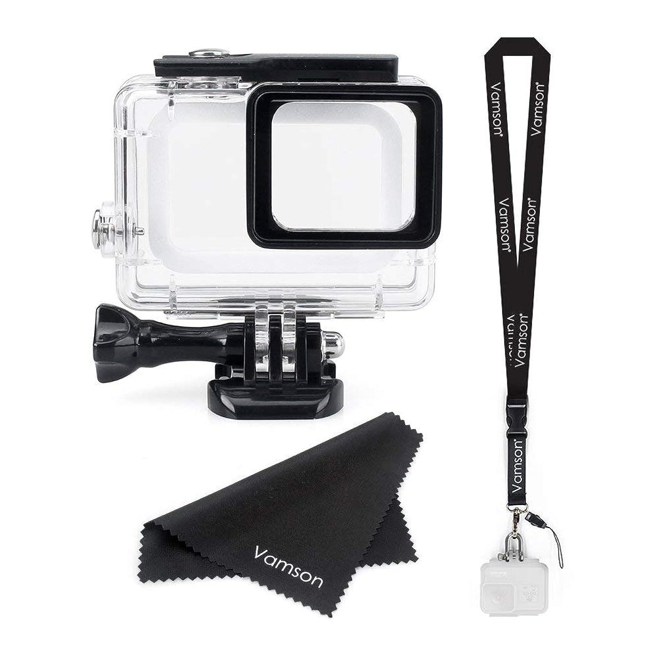 意識的外交腹SoarUp 防水ケース 防水袋 デジタルカメラ用 高品質 一眼レフカメラ 透明ブラック