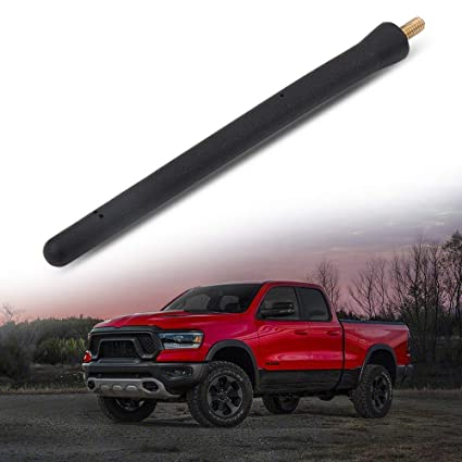 Dodge Ram Trucks >> Amazon Com Custom Replacement 6 3 4 Inch Fit Dodge Ram Trucks 1500
