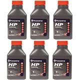 HP SYNTH 2-CYC OIL 2.6OZ