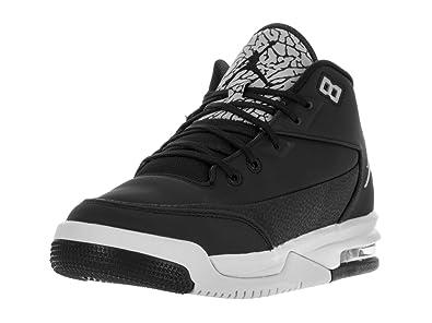 dea548f1b34fce Nike Jordan Flight Origin Black