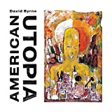 Buy DAVID BYRNE- American Utopia New or Used via Amazon