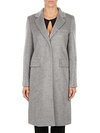 Mantel Kaschmir Damen Kaschmir Damen Damen Mantel Kaschmir Mantel OiTkZwuPXl