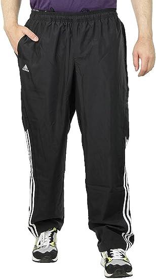 Neproziran Dzungla Tratincica Pantalon Adidas Climacool Hombre Ramsesyounan Com