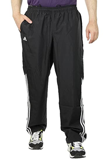 buy online 84340 61cf0 Amazon.com: Adidas Response Pant essential Climacool ...