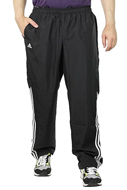 adidas Response - Pantalones de chándal: Amazon.es: Ropa y accesorios