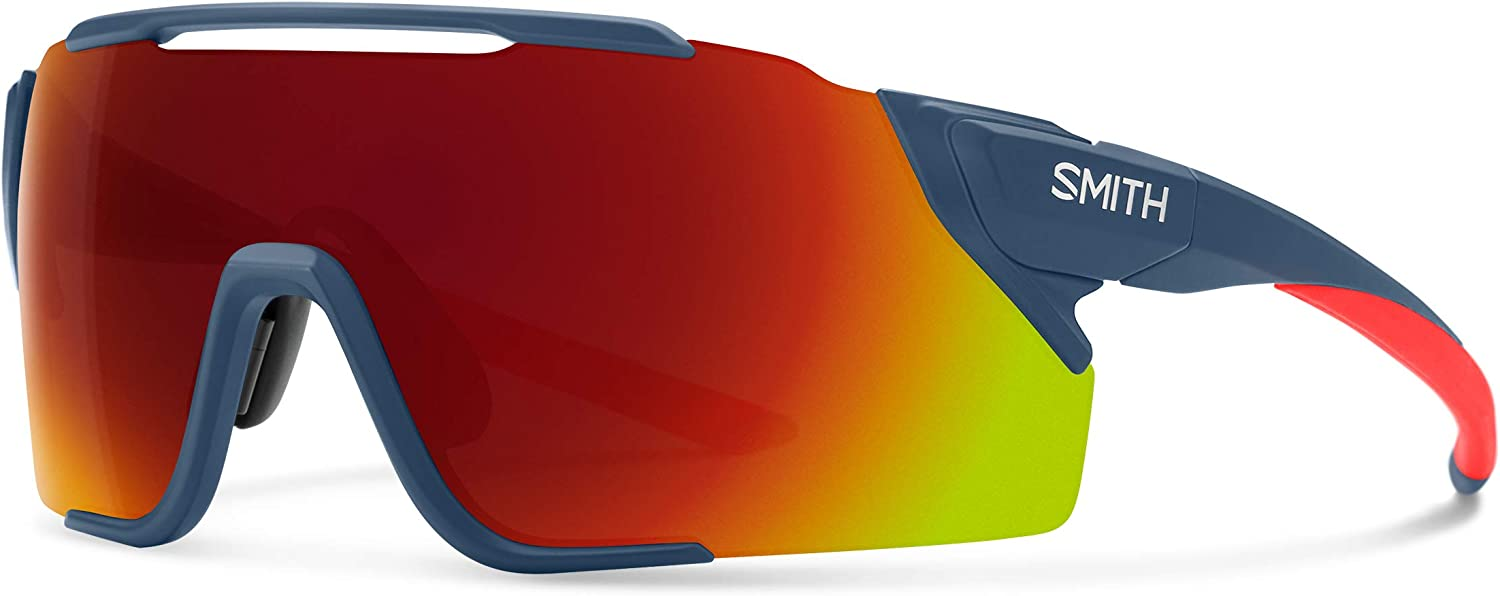 Smith Optics Attack MAG MTB ChromaPop Sunglasses