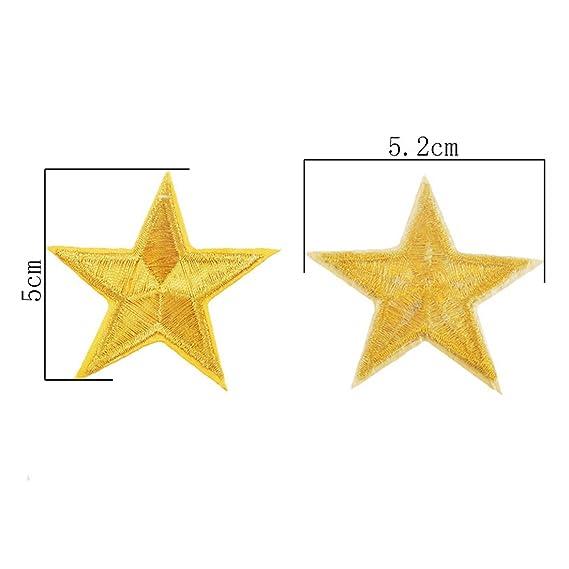 For/êts carbure en spirale Pour fraises /à bois /à compression CNC Lot de 5 pi/èces EU/_Hozly Coupe /à double sens Dimensions/: 3,175 x 22 mm