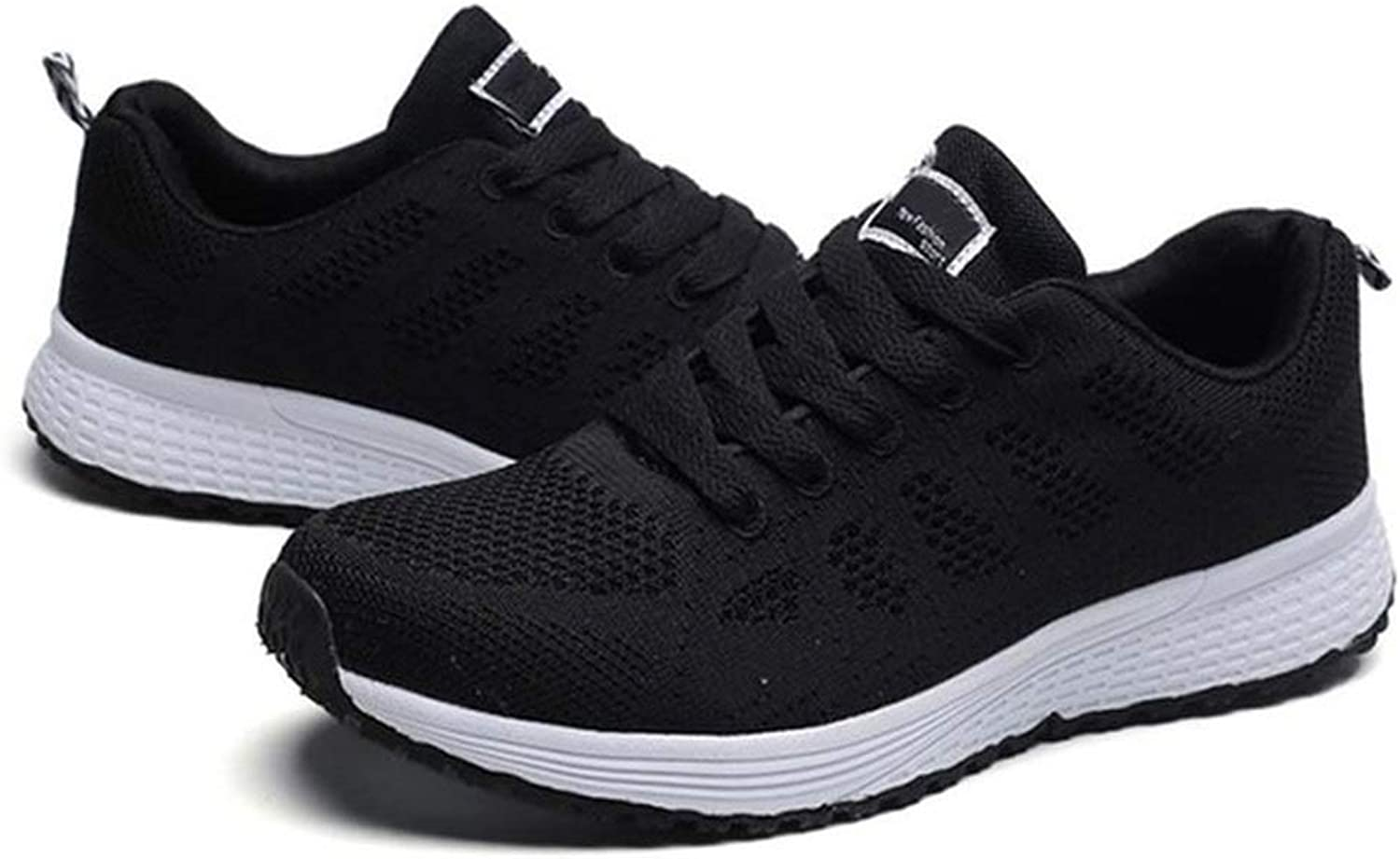 best mizuno shoes for walking exercise lady upside down lace