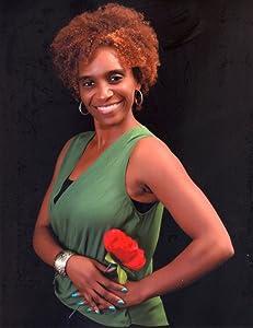 Monica McKayhan