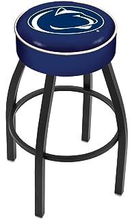 NCAA Penn State Nittany Lions 30 Bar Stool