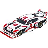 Carrera Digital 124-Ford Capri Zakspeed Turbo Coche (20023858)