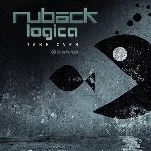 Take Over - Single (Logico Single)