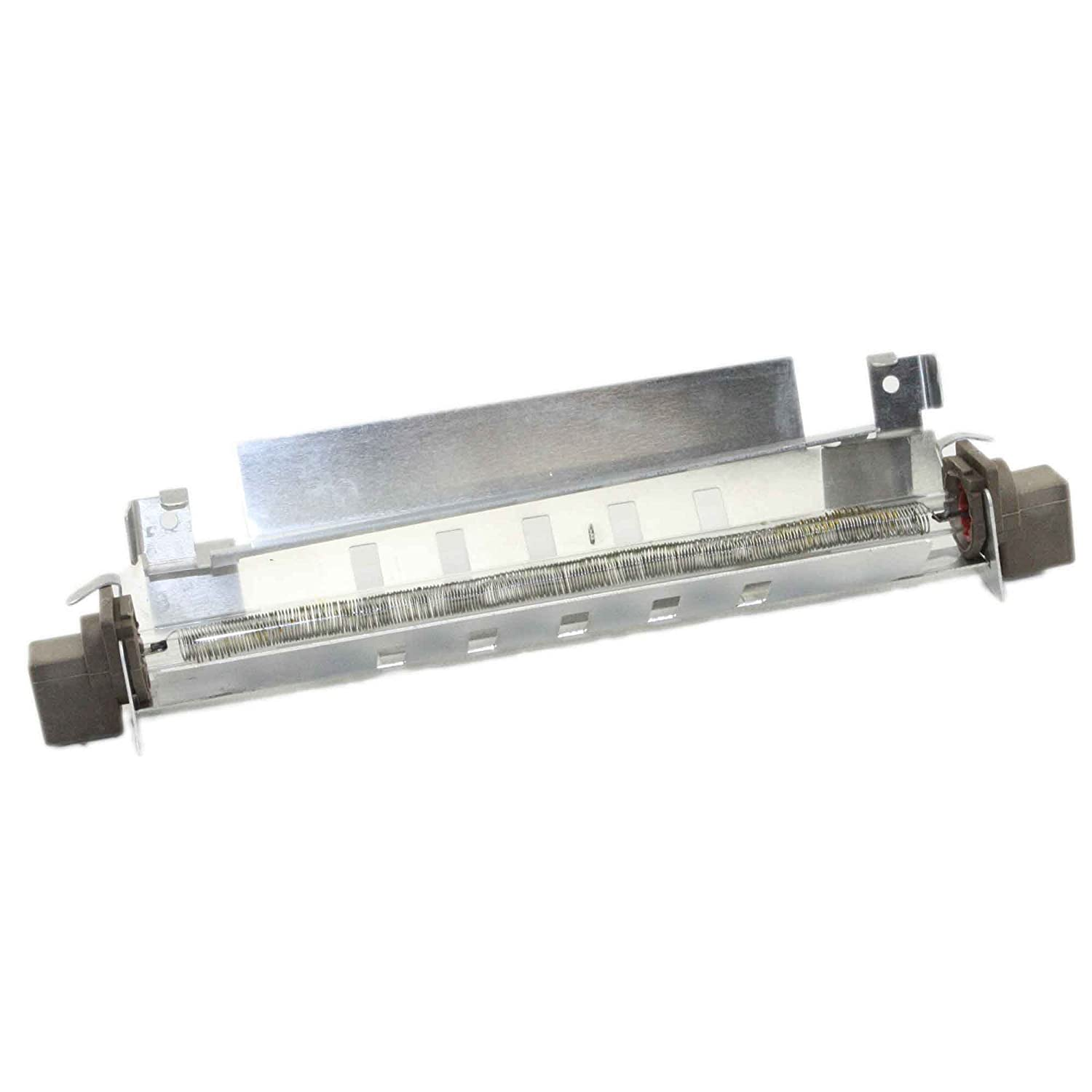 PS1993872 EA1993872 AH1993872 AP4355467 WR51X10097 WR51X10053 Defrost Heater for GE /& Hotpoint Refrigerators by PartsBroz Replaces Part Numbers WR51X10101 WR51X10032 1399613