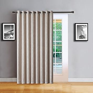 Amazon.com: Warm Home Designs - 1 par (2 paños) de ...